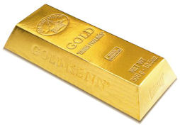 History Of Gold Gold Colors And Purity Gold As Investment